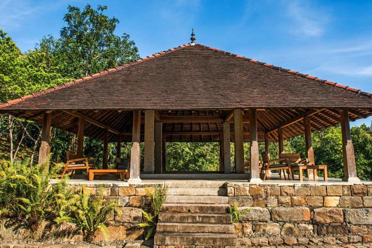 Egodawatte Estate, Naulla, 20190 Koslanda, Sri Lanka.