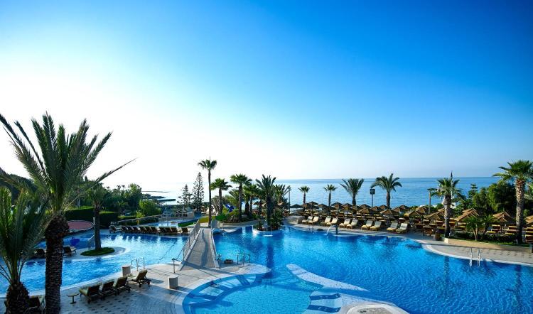 Ag. Tychonas shoreline, 3313 Limassol, Cyprus.