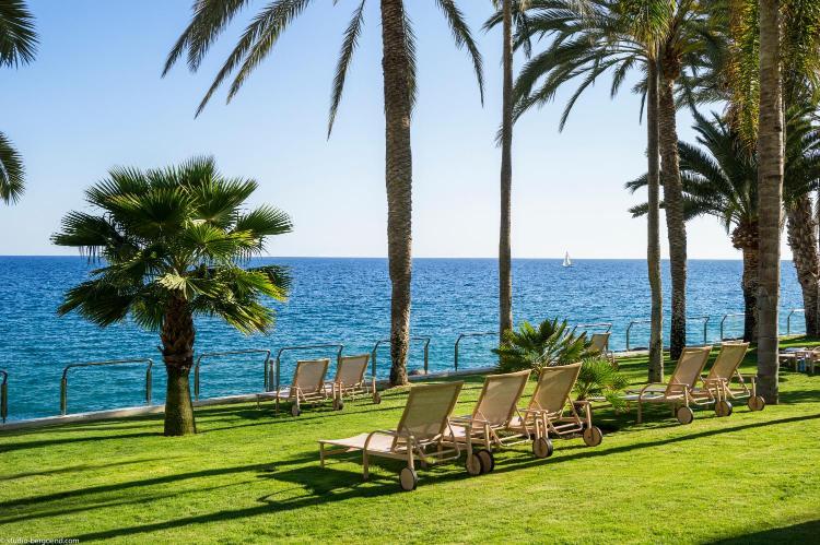 Barranco de la Verga, s/n, La Playa de Arguineguín, 35120, Gran Canaria.