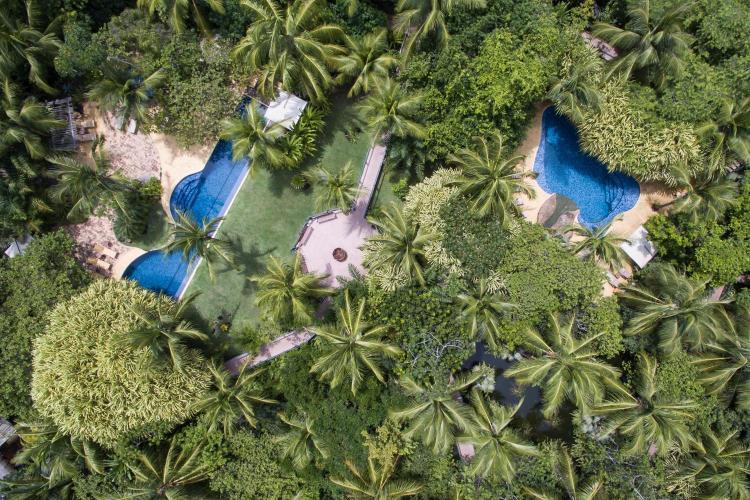 Av. Baía dos Golfinhos, 464 - Praia da Pipa, Pipa, 59178-000, Brazil.