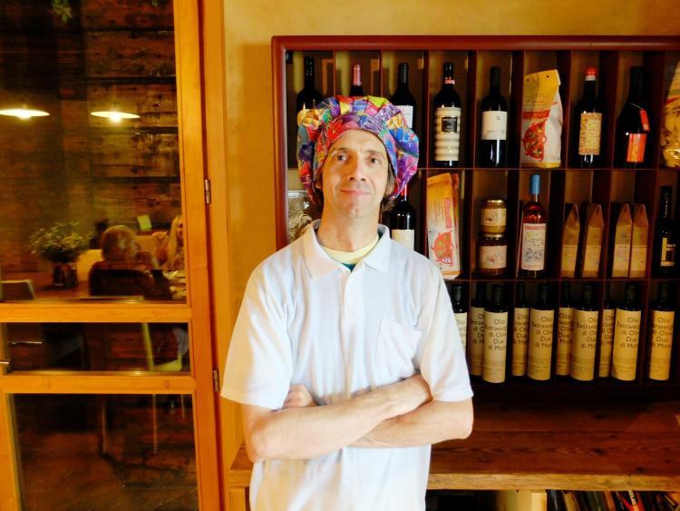 Via Ceriolo 25 Gardone Riviera, Gardone Riviera, 25083, Italy.