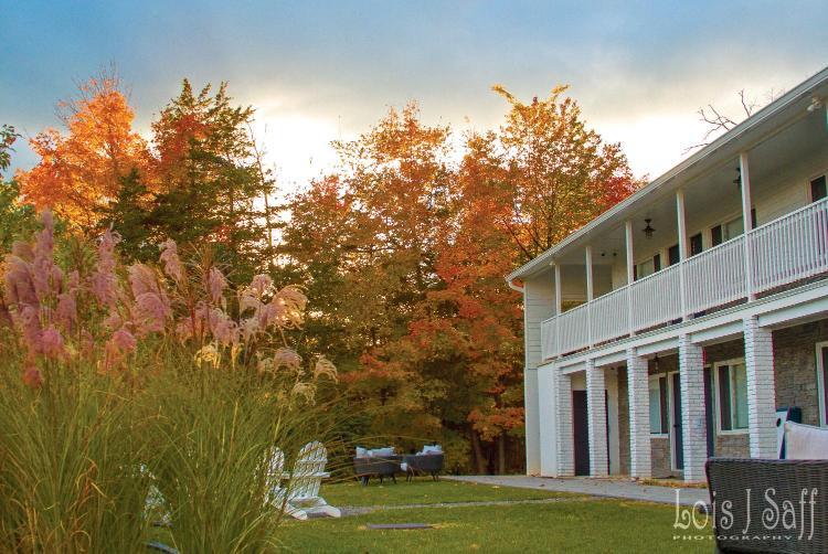320 Maverick Road, Woodstock, New York, 12498, United States.