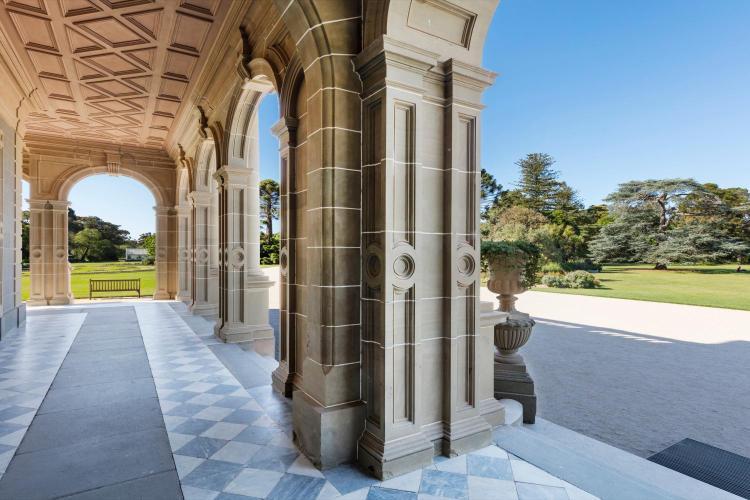 Gate 2, K Road, Werribee, VIC 3030, Australia.
