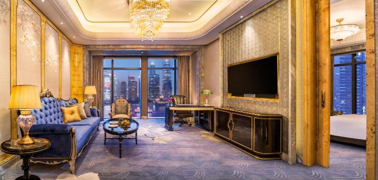 538 Zhong Shan Dong Er Road, Huangpu District, Shanghai, PR, China.