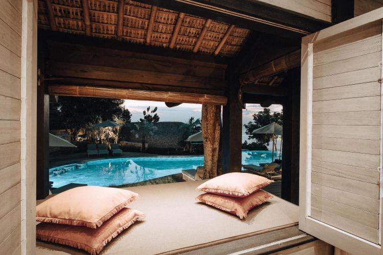 JL. Pantai Labuan Sait, Br Dinas Labuan Sait, Pecatu, Kuta Sel., Kabupaten Badung, Bali 80361, Indonesia.