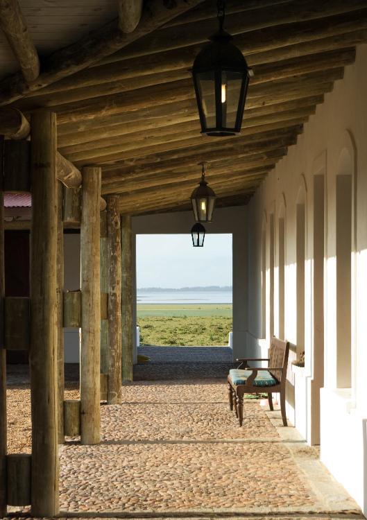 Camino Eugenio Saiz Martinez, 20402 Departamento de Maldonado, Uruguay.