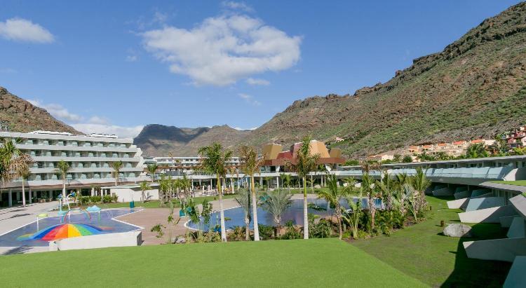 Avenida los Marreros 35, Mogan, Las Palmas, 35140, Gran Canaria, Spain.