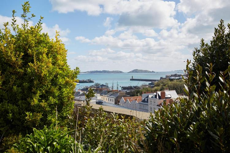 No. 5, Constitution Steps, St Peter Port, Guernsey GY1 2PN, Channel Islands.