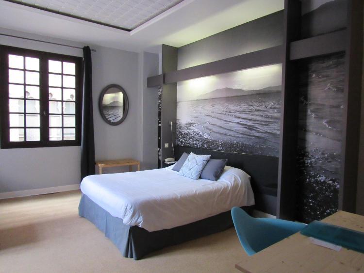 1 rue Fabrique d'en Nabot, 66000 Perpignan, France.