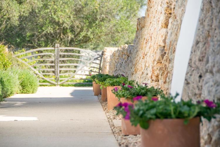 Carretera Mao-Cala'n Porter, km. 10, Cala'n Porter, 07730, Menorca, Spain.