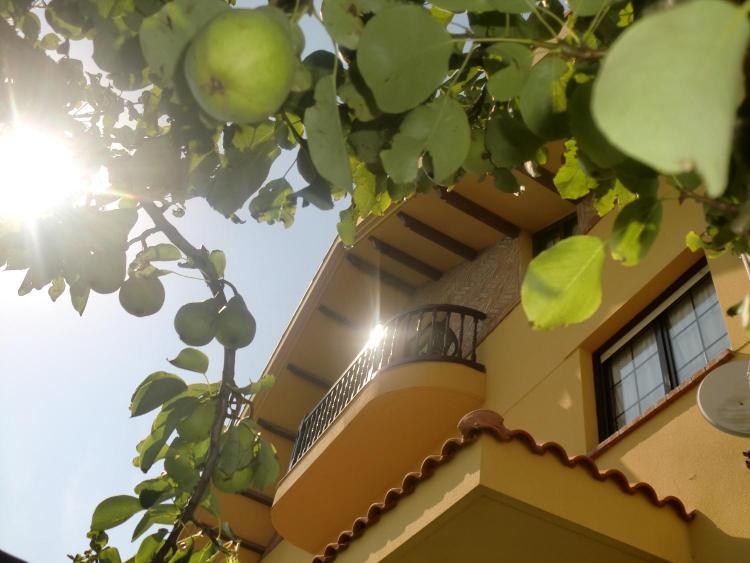 Primera Avenida 31, Berria, 39740 Santoña, Spain.