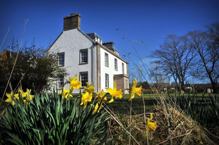 Home Farm Road, Portree IV51 9LX, Scotland.
