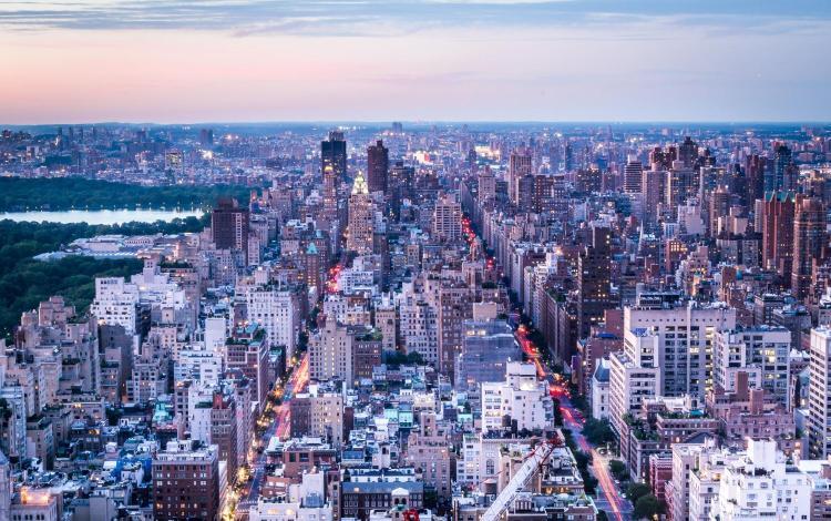 57 East 57th Street, New York, 10022, United States.