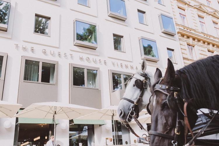 Führichgasse 10, 1010 Vienna, Austria.