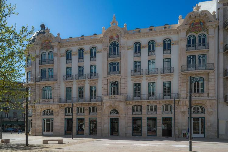 6, Largo do Intendente Pina Manique, 1100-285 Lisboa, Portugal.