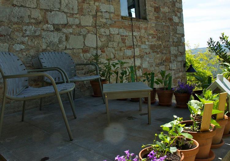 Fraz. San Giorgio 45, Voc. Molino, 06059 Todi PG, Italy.