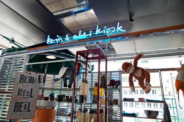 Langstrasse 150, 8004 Zürich, Switzerland.