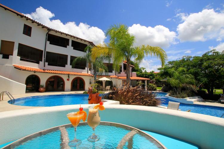 Maynards, St Peter, Barbados.