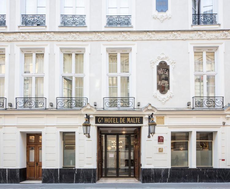 63 rue de Richelieu, 75002 Paris, France.