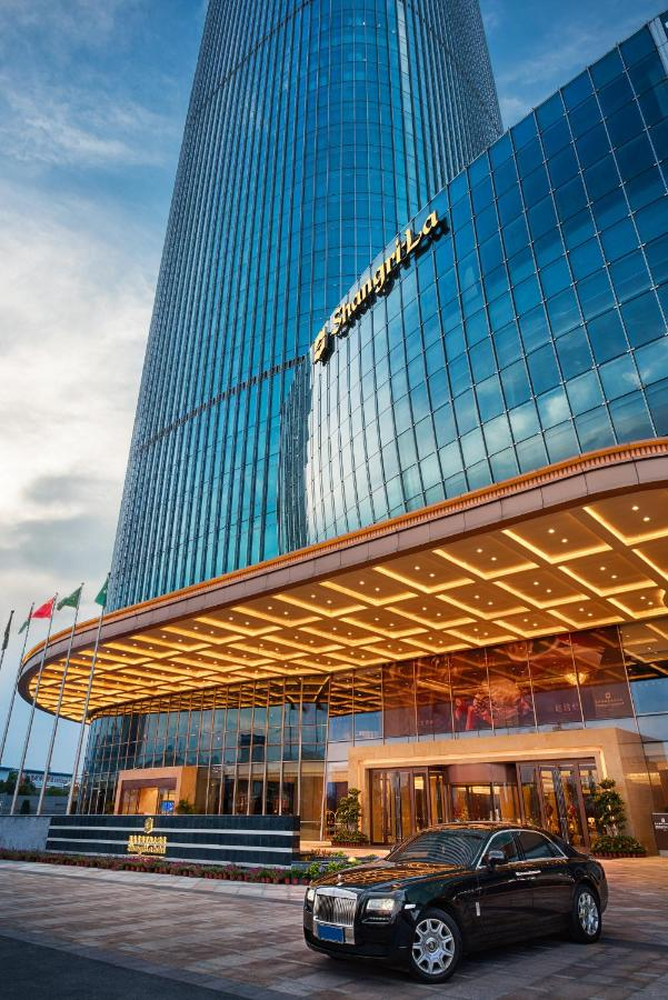 Carte Chine Yiwu.Shangri La Hotel Yiwu Yiwu Zhejiang Rentbyowner Com Rentals