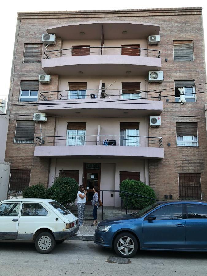 Rio Cuarto Rent Apart, Rio Cuarto,Province of Cordoba | Rentalhomes24.de