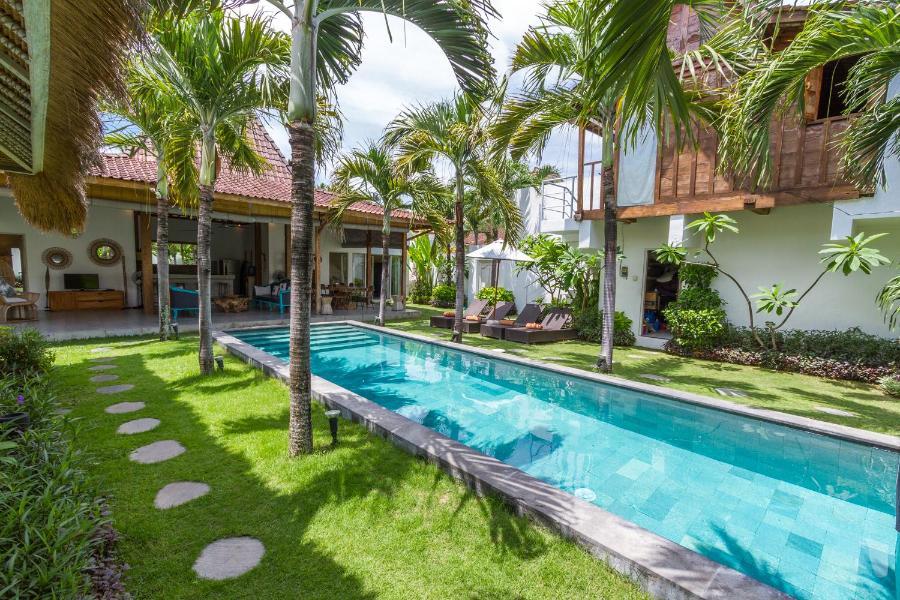 Villa Palm Tree Seminyak Bali Rentbyowner Com Rentals
