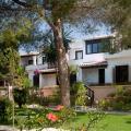 Paraíso de los Pinos - hotel and room photos