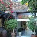 Villa VIK - Hotel Boutique - kamer en hotel foto's