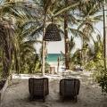Be Tulum Beach & Spa Resort Oda fotoğrafları