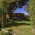 Cabaña La Meseta - фотографії готелю та кімнати