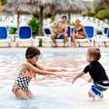 Grand Memories Santa Maria All Inclusive - hotell och rum bilder