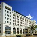 Royal Orchid Hotel Guam - фотографії готелю та кімнати