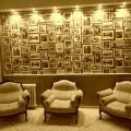 Hotel Innocenti - chambres d'hôtel et photos