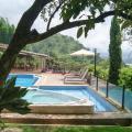 Villas Paraiso -호텔 및 객실 사진