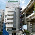 Tokyo Kiba Hotel - khách sạn và phòng hình ảnh