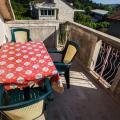 Natalija Green Apartments - szálloda és szoba-fotók