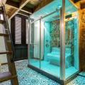 315 Recinto Sur - hotellet bilder