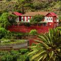 Hotel Rural Las Longueras - hotel a pokoj fotografie