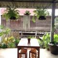 OldTown Boutique House Sukhothai - kamer en hotel foto's