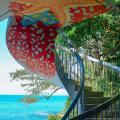 Independence Hotel Resort & Spa - khách sạn và phòng hình ảnh