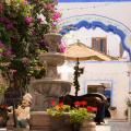 Hotel & Spa La Mansion del B Azul - hotell och rum bilder