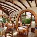 Villa Lorenzo - szálloda és szoba-fotók