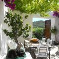 Agroturismo Can Pardal - Hotel- und Zimmerausstattung Fotos