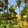 Villa Philibert -होटल और कमरे तस्वीरें