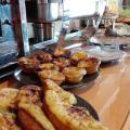 Casa Joao Chagas Guesthouse - фотографии гостиницы и номеров