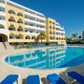 Aparthotel Paladim & Alagoamar - khách sạn và phòng hình ảnh