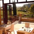 Posada La Torre de los Isla & Spa - fotografii hotel şi cameră