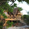 Pakachi Beach Hotel & Resort - fotos de hotel y habitaciones