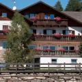 Reiterhof Edelweiss - hotel and room photos