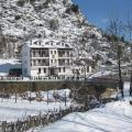 Hotel Marub - Hotel- und Zimmerausstattung Fotos